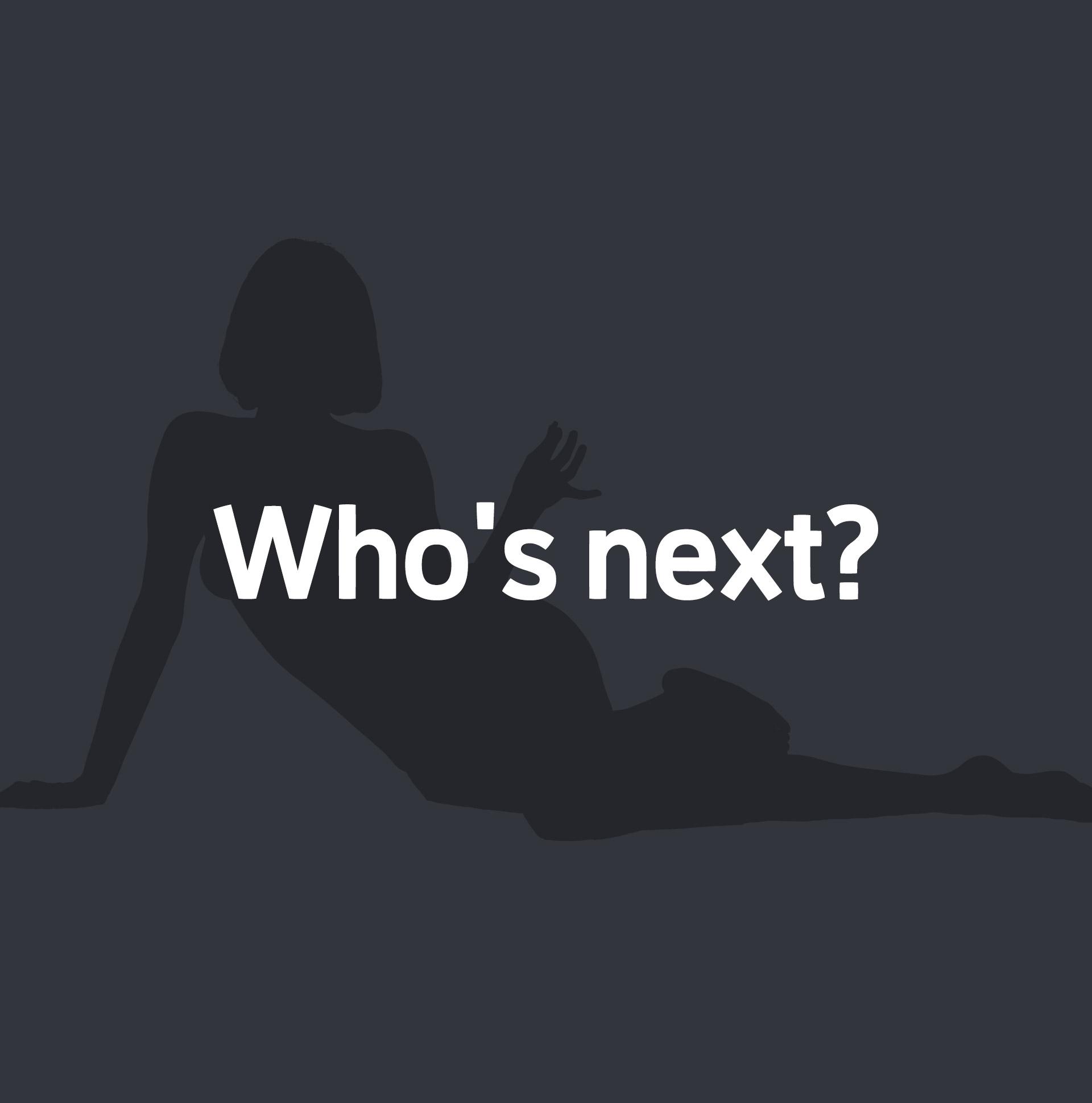 센스바디 다음 모델은?