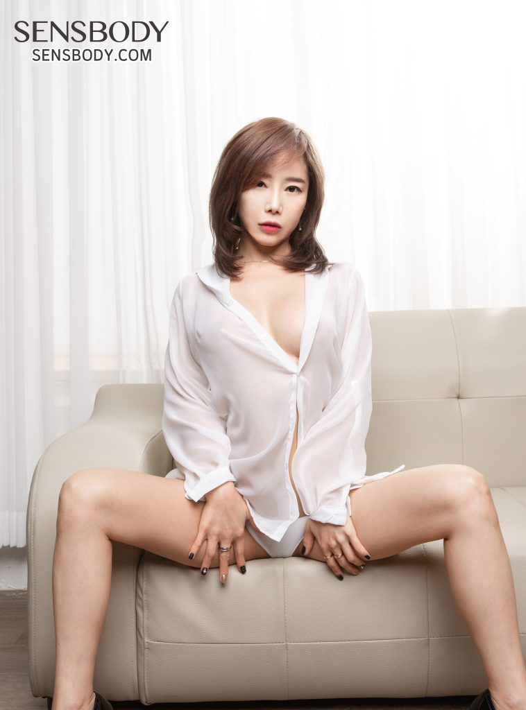 Korean Real Ona Hole 센스바디 가디스 아시아 이채담